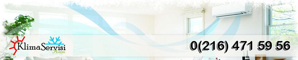 Panasonic Klima Servisi = 0216 471 59 56